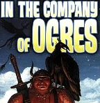 In the Company of Ogres Graphic